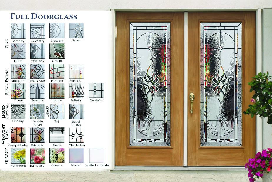 Nice Steel Doors. PRODUCTS Doorglass Categories