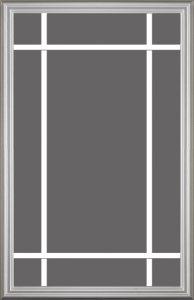 Doorglass Categories Rsl Doorglass