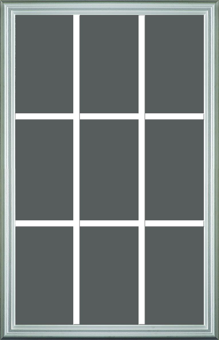 Home - RSL Doorglass