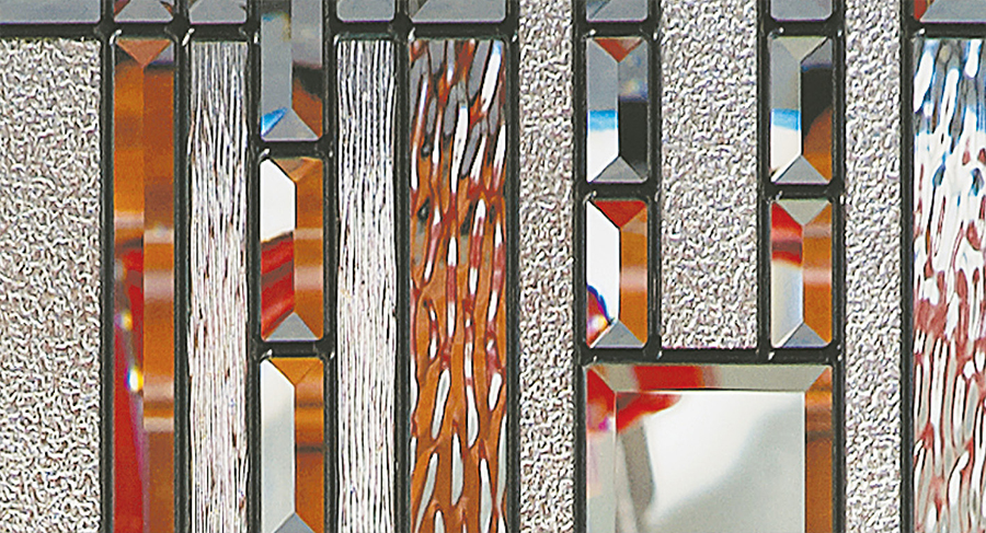 Superieur ... Decorative Glass And Are Not Defects. As A Testament To Our Commitment  To Quality, RSL Is The Only Manufacturer In Our Industry That Guarantees  Both ...