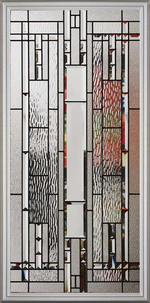 Horizon Rsl Doorglass