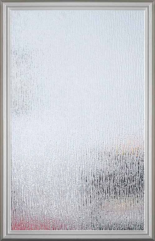 Rainglass Rsl Doorglass