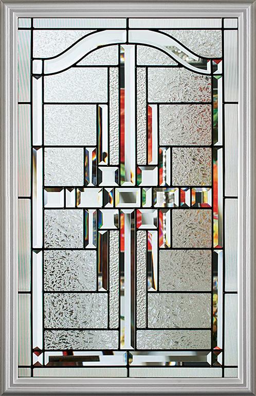 Templar Rsl Doorglass