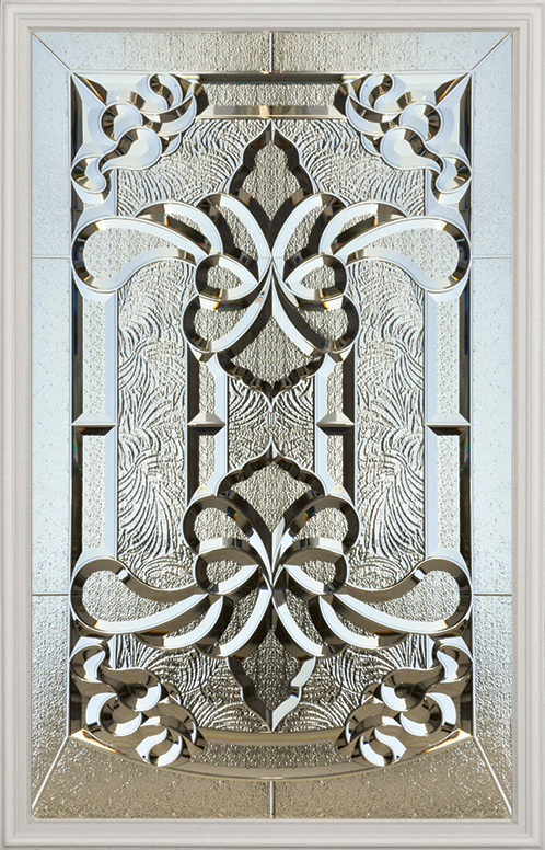 PRODUCTS Doorglass Categories · Decorative Doorglass