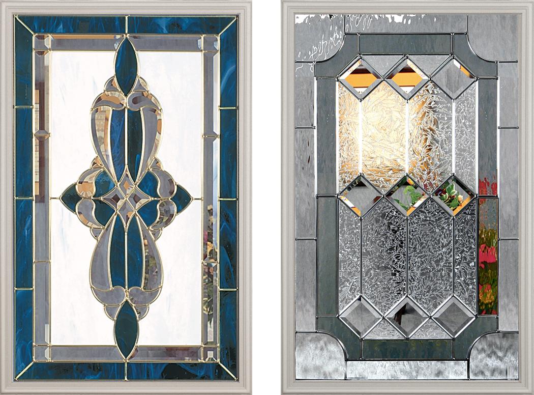 RSL Doorglass