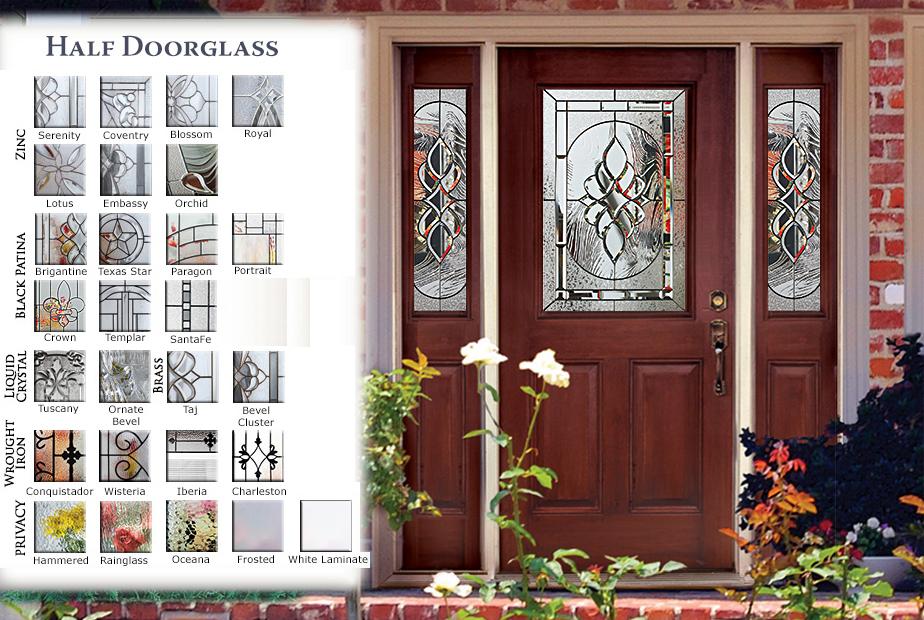 Design Center Rsl Doorglass