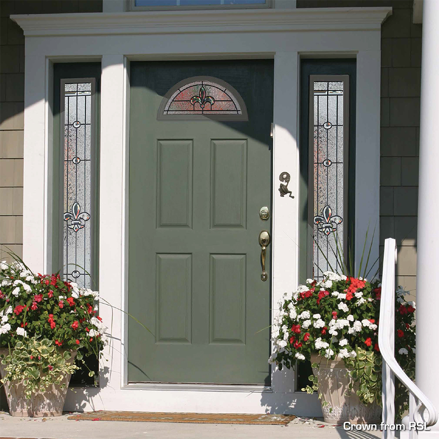 Residential Front Door Design : Front door awnings ont awning nz maison decor