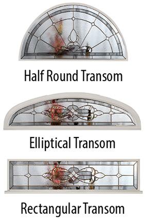 bc-transoms.jpg