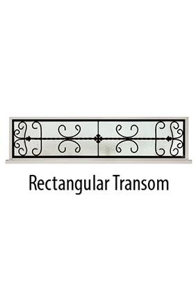 ct-transoms.jpg