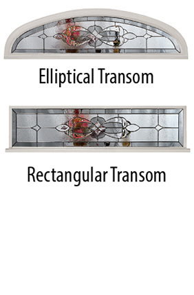 em-transoms.jpg