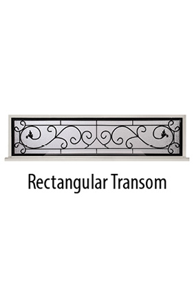 wi-transoms.jpg