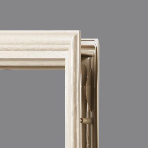 frames materials styles rsl doorglass